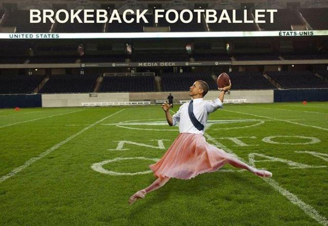 BrokebackFootball