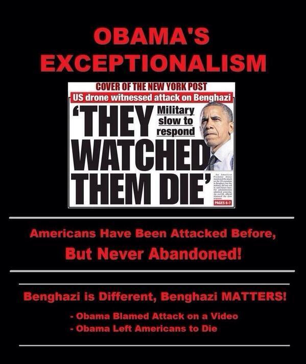 ObamaExceptionalism