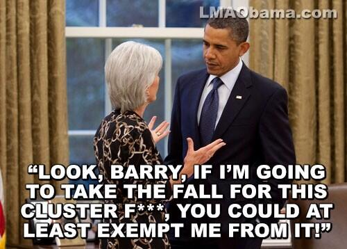 ObamaSebelius