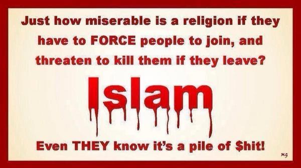 IslamPOS