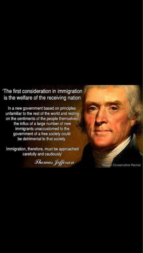 ImmigrationPolicy