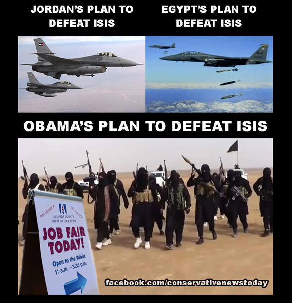 ObamaWorks