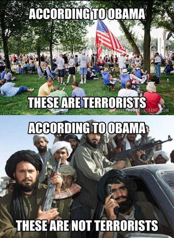 Terrorists_B-Bdc_NCcAAqnVb